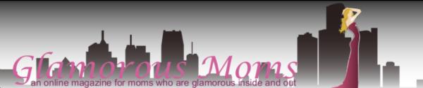 GlamorousMoms