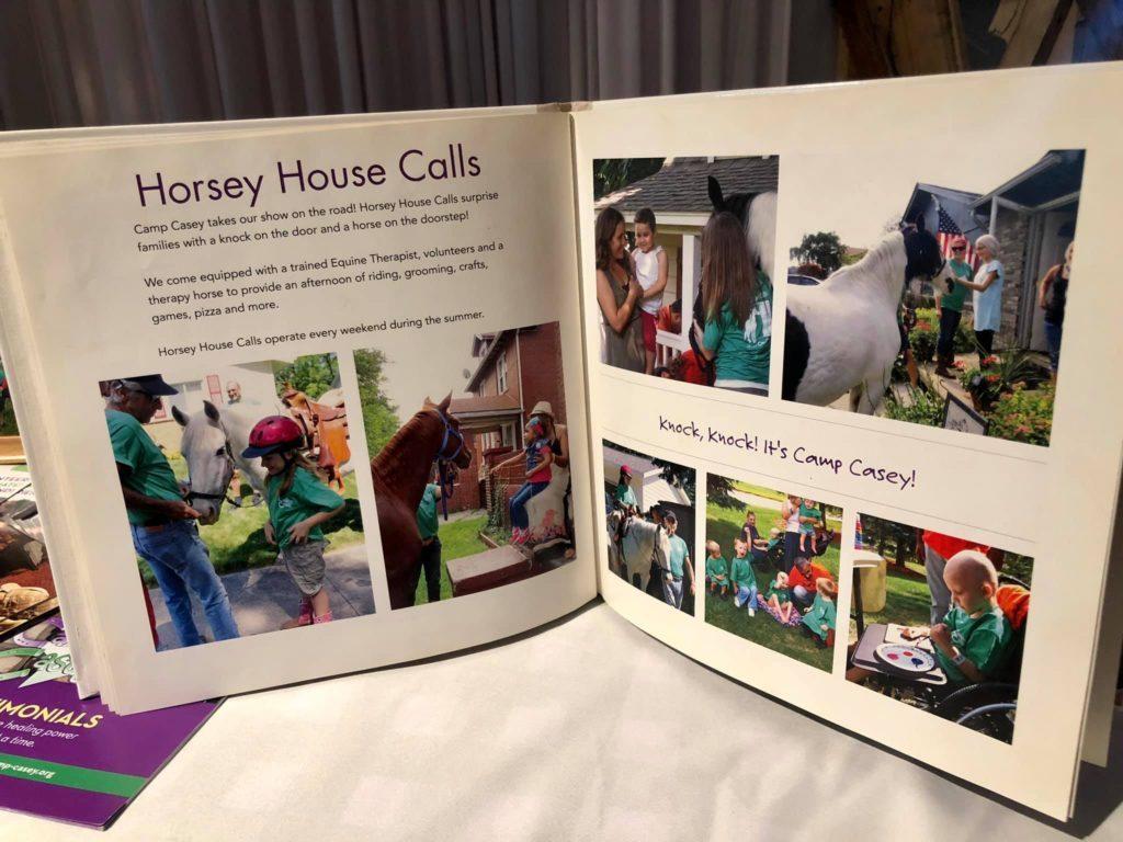 CampCasey_Horsey House Calls