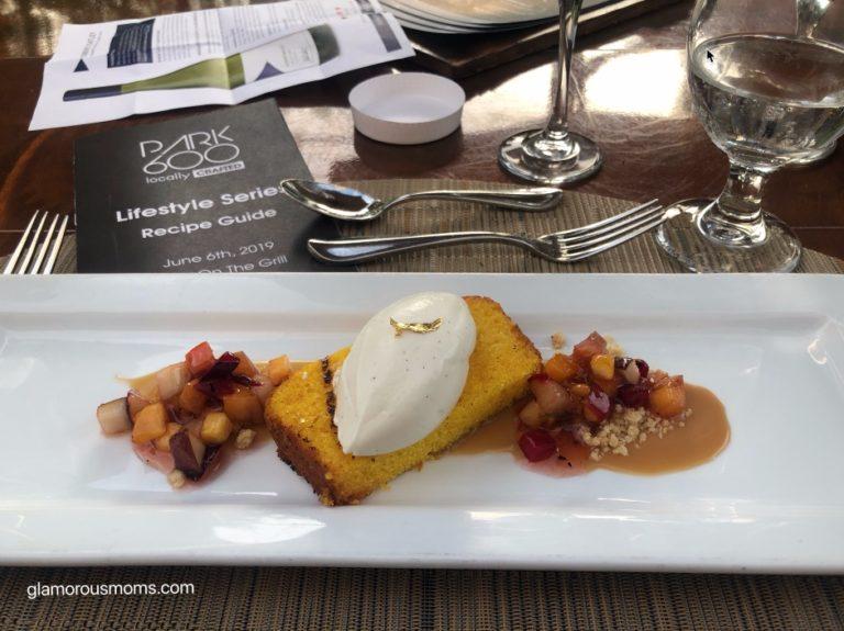 Dessert_RoyalParkHotel-768x575