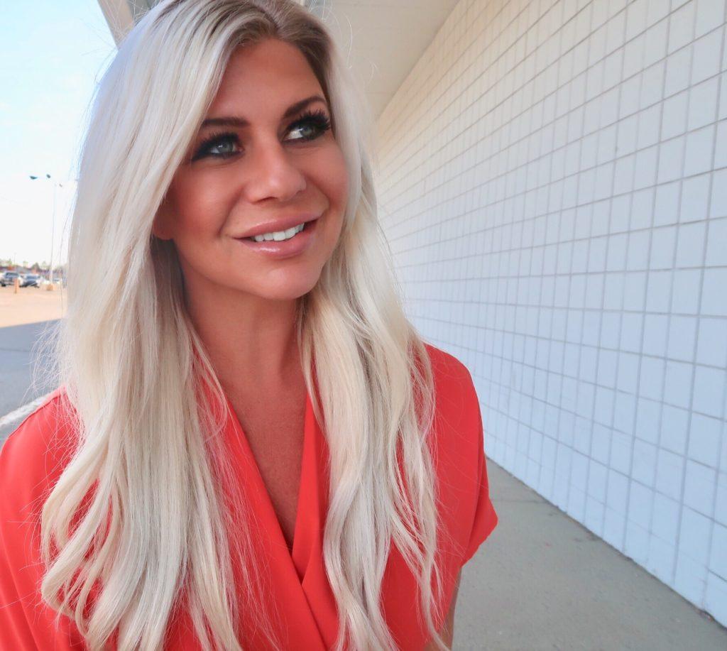 ShannonLazovski_OrangeDress_headshot