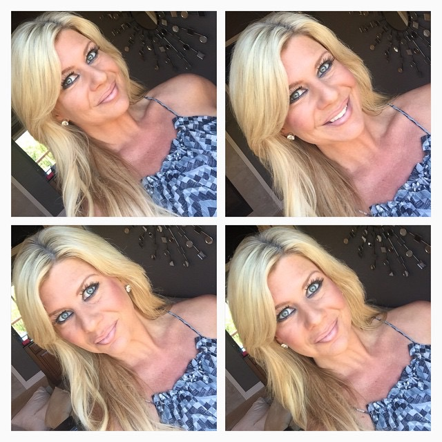 ShannonLazovski_YOURSkincare-