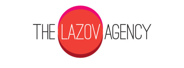 The Lazov Agency