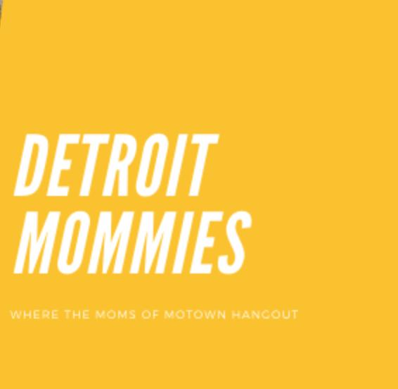 DetroitMommies