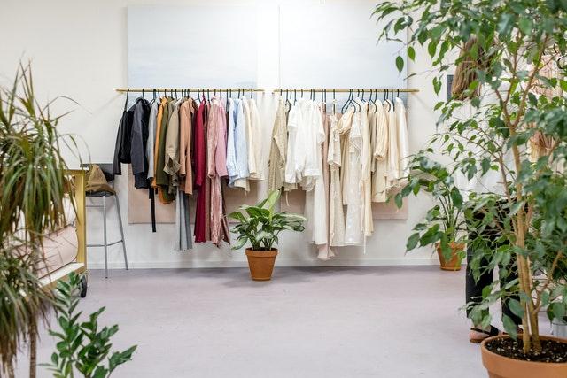 fashion_clothesonrack