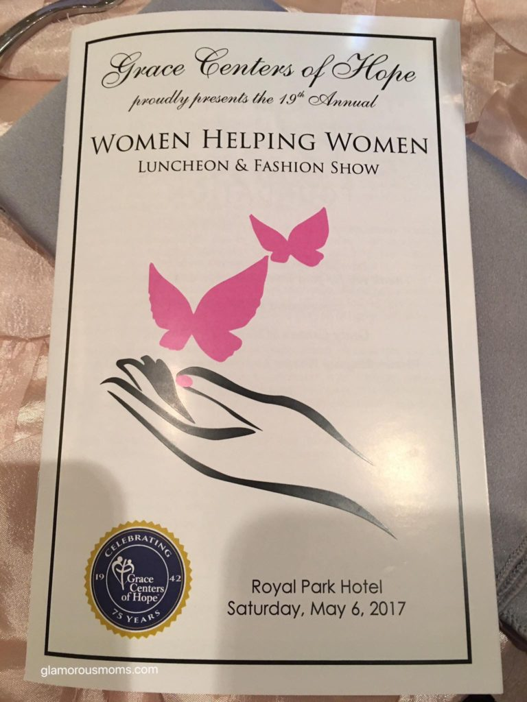 GCH_WomenHelpingwomen