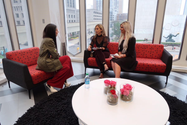 GlamorousMoms_StacyLondon_Interview