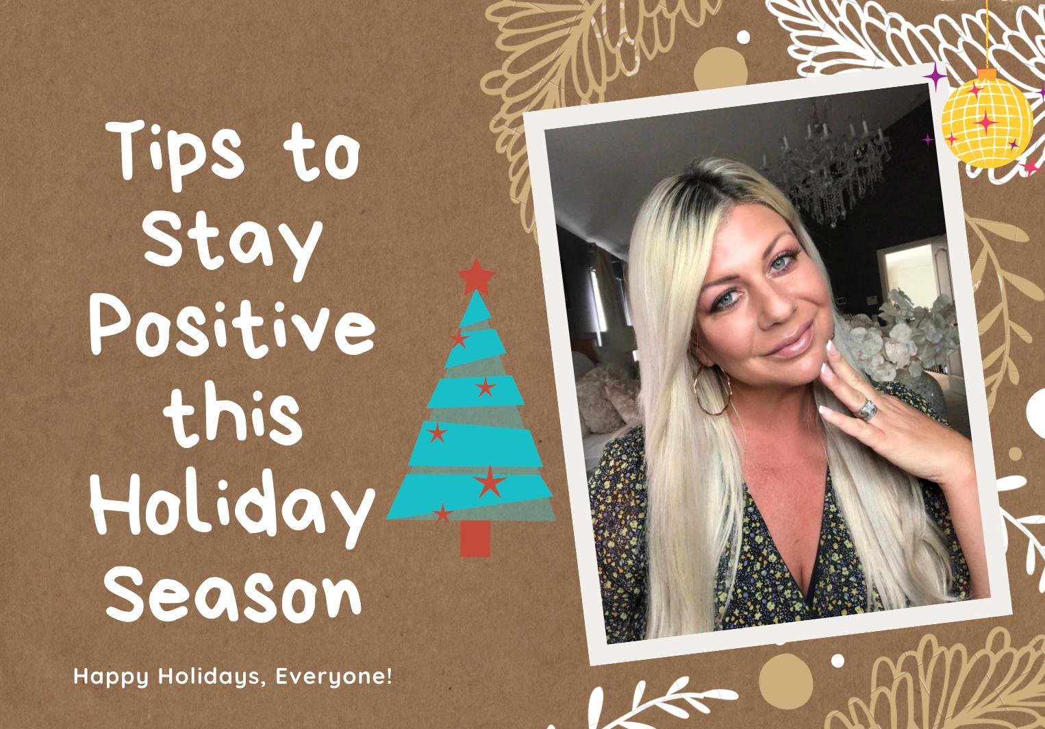 ShannonLazovski_Holidays