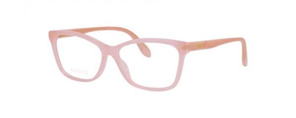 Gucci_eyewear